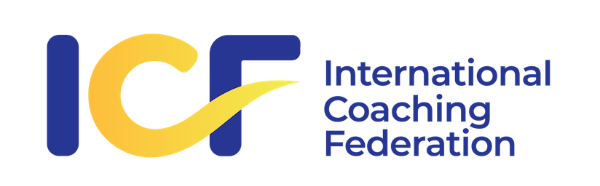 revised-ICF-logo